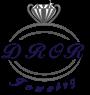 Dror  Jewelry